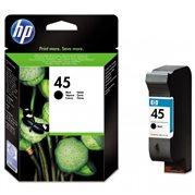 Cartridge HP 51645A
