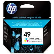 Cartridge HP 51649A