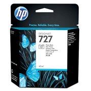 Cartridge HP B3P17A