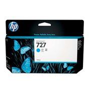 Cartridge HP B3P19A