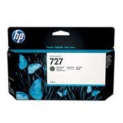 Cartridge HP B3P22A