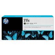 Cartridge HP B6Y07A