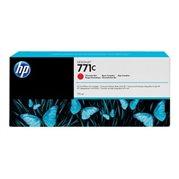 Cartridge HP B6Y08A