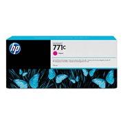 Cartridge HP B6Y09A