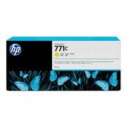 Cartridge HP B6Y10A
