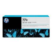 Cartridge HP B6Y13A