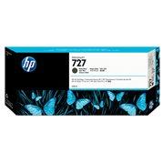 Cartridge HP C1Q12A