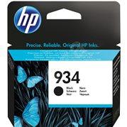 Cartridge HP C2P19AE