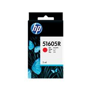 Cartridge HP 51605R