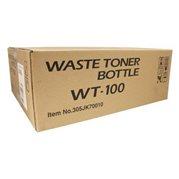 Odpadní nádobka WT-100