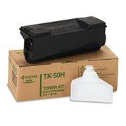 Toner TK-50H