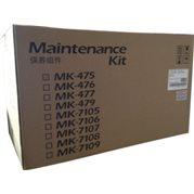 Sada pro údržbu MK-475