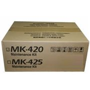 Sada pro údržbu MK-420