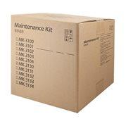 Sada pro údržbu MK-3130