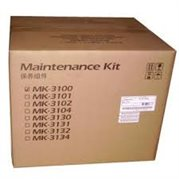 Sada pro údržbu MK-3100