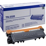 Toner TN-2320