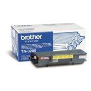 Toner TN-3280