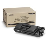 Toner Xerox 106R01148