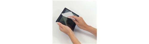 pro tablety, smartphony