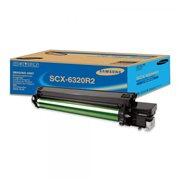 Válec SCX-6320R2