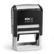 Razítko samobarvící Printer 35