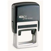 Razítko samobarvící Printer S200