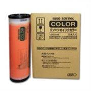 Inkoust S-4405E
