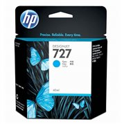 Cartridge HP B3P13A