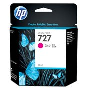 Cartridge HP B3P14A