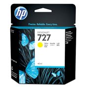 Cartridge HP B3P15A