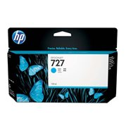 Cartridge HP B3P19A