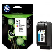 Cartridge HP C1823D