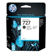 Cartridge HP C1Q11A