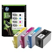 Cartridge HP C2N92AE