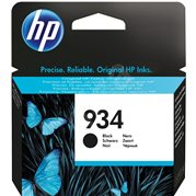 Cartridge HP C2P19AE