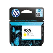Cartridge HP C2P22AE