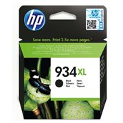 Cartridge HP C2P23AE