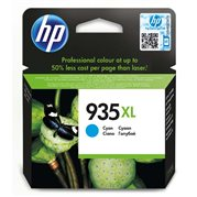Cartridge HP C2P24AE