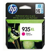 Cartridge HP C2P25AE