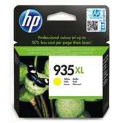 Cartridge HP C2P26AE