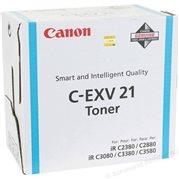 Toner C-EXV 21C