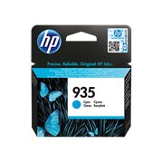 Cartridge HP C2P20AE