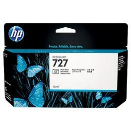 Cartridge HP B3P23A