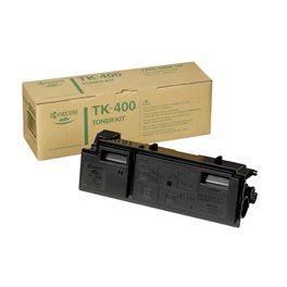 Toner TK-400