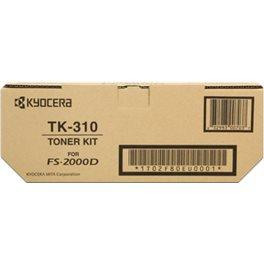 Toner TK-310
