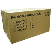 Sada pro údržbu MK-715