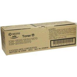 Toner KM-1525