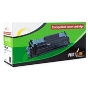Toner CE321A alternativ