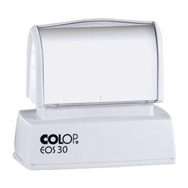 Razítko Colop EOS 30 (49x17)