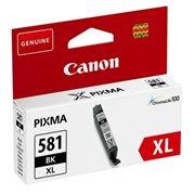 Cartridge CLI-581BK XL